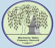 Blackstone Valley Cemetery Network